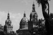 [barcelona] - ... palau reial by meleah