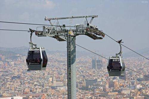 Barcelona023