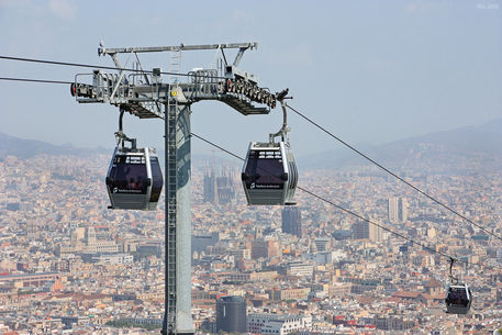 Barcelona024