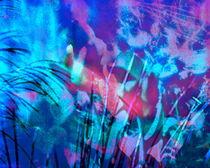 Abstract-bight-colorful-underwater-femina-photo-art