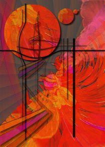Tangerine-dream-watermarked-large-jpg