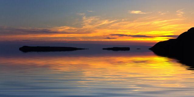 Skye-sunset2