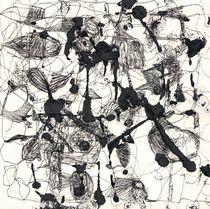 Musik der Fledermäuse by Wolfgang Wende