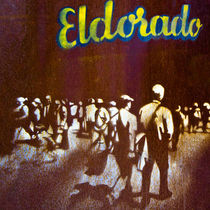 Eldorado by Ralf Ketterlinus