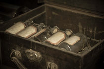 Flasks von agrofilms