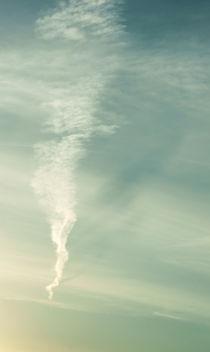 Himmelsspektakel by Bastian  Kienitz