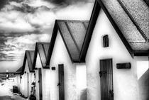 Fisherman's Cottage in Denmark 2013 by fraenks