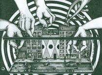 'Manipulation ' von Richie Montgomery
