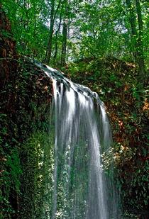 Waterfallflorida