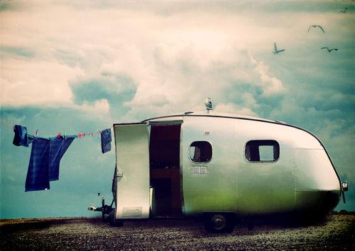 Holidays-by-the-seaside-c-sybillesterk