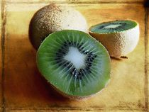 Juicy kiwis by barbara orenya