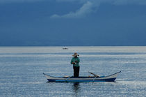 Fisherman's Blues. by JACINTO TEE