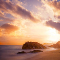 magic seychelles by photoplace