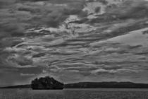 Cloud Formation.  by JACINTO TEE