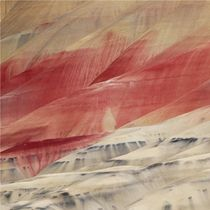 Painted Hills - Oregon by usaexplorer