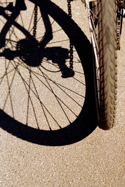 Bike-and-shadow-4