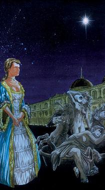 Estrela by Estudio Tris