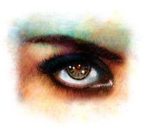 Eye by Estudio Tris