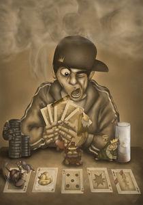Meju-poker-internet