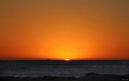 Southafrica-sundowner