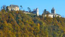 Schloss Neuhaus by gscheffbuch