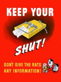 310-162-ww2-keep-your-trap-shut