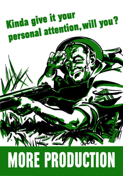 311-163-more-production-personal-attention-wwii