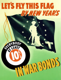 317-167-war-bonds-poster-fly-this-flag