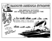 324-173-making-america-strong