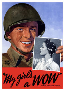 343-188-my-girls-a-wow-wwii