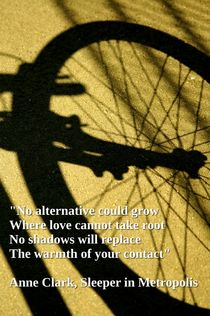 Bike-and-shadow-5-zitat-anne-clark