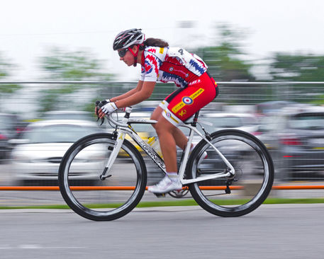 Chin-picnic-bike-race-canada-day-2013-8s