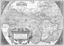 America-map-1587-dot-5538x4050