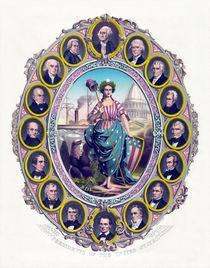 358-first-16-presidents-jpg