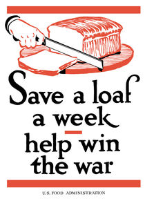 367-204-save-a-loaf-a-week-poster