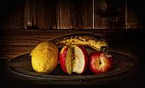Obstteller von photoart-hartmann