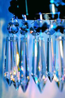Lichterglanz - Glanzlichter von pichris
