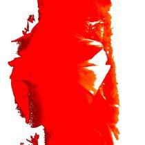 Phantsie in Rot von alana