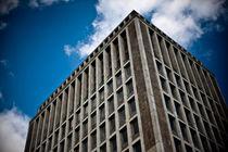 Gerling Gebäude in Köln von Markus Keinath