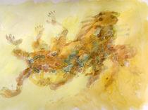 Amphibie by Reiner Poser