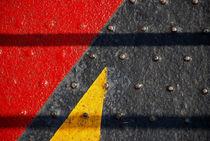 13-06-0608-03-radtour-rhein-deck-faehre-hochpass