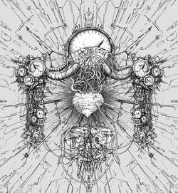 Siamese-2-postere