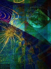 Dreamscape-06-star-travellereslarge