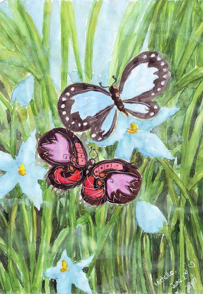 2007-06-02-butterflies-copy