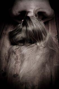 Hair-haare