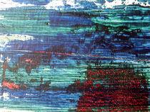Malerei-kk-nebel-am-fluss-detail-3