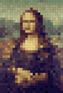 8bit-pixels-mona-lisa
