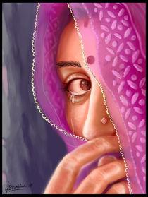 fear by Gunja Bhaidva Bhatt