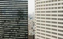 Urbaner Kontrast von Tobias Koch