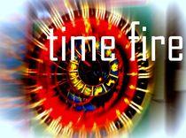 time fire von artfabry